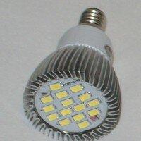 Лампочки, диодные лампочки, люминисцентные лампы, сберегайки, энергосберегающие лампы, сравнение, тест, проверка