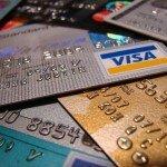 Экономим на кредитной карте