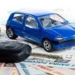 Мошенники и ваш авто. Как зарабатывают на тех кто экономит?