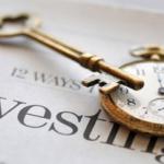 Индивидуальные Инвестиционные Счета. Внезапный подарок государства