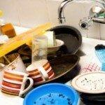 Повседневная экономия. Как правильно наполнить посудомоечную машину