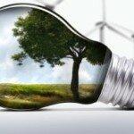 Энергноэффективность или энергосбережение?